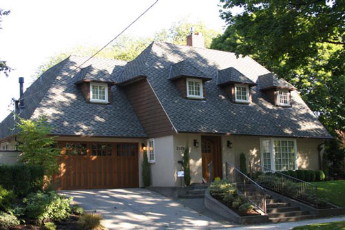 Roof Repair Cooper Mountain Roofing Beaverton Or