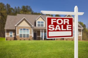 Real Estate Support Cooper Mountain Roofing Beaverton Or